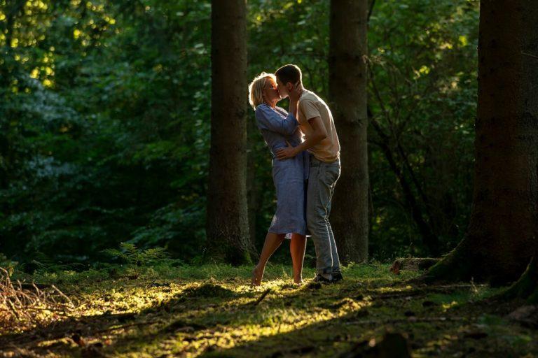 Queen of Hearts (Dronningen) geselecteerd als Oscar-inzending van Denemarken